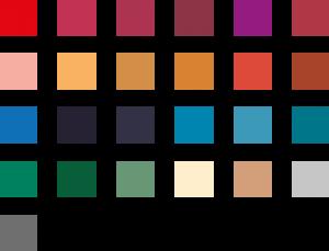 velvet-colour