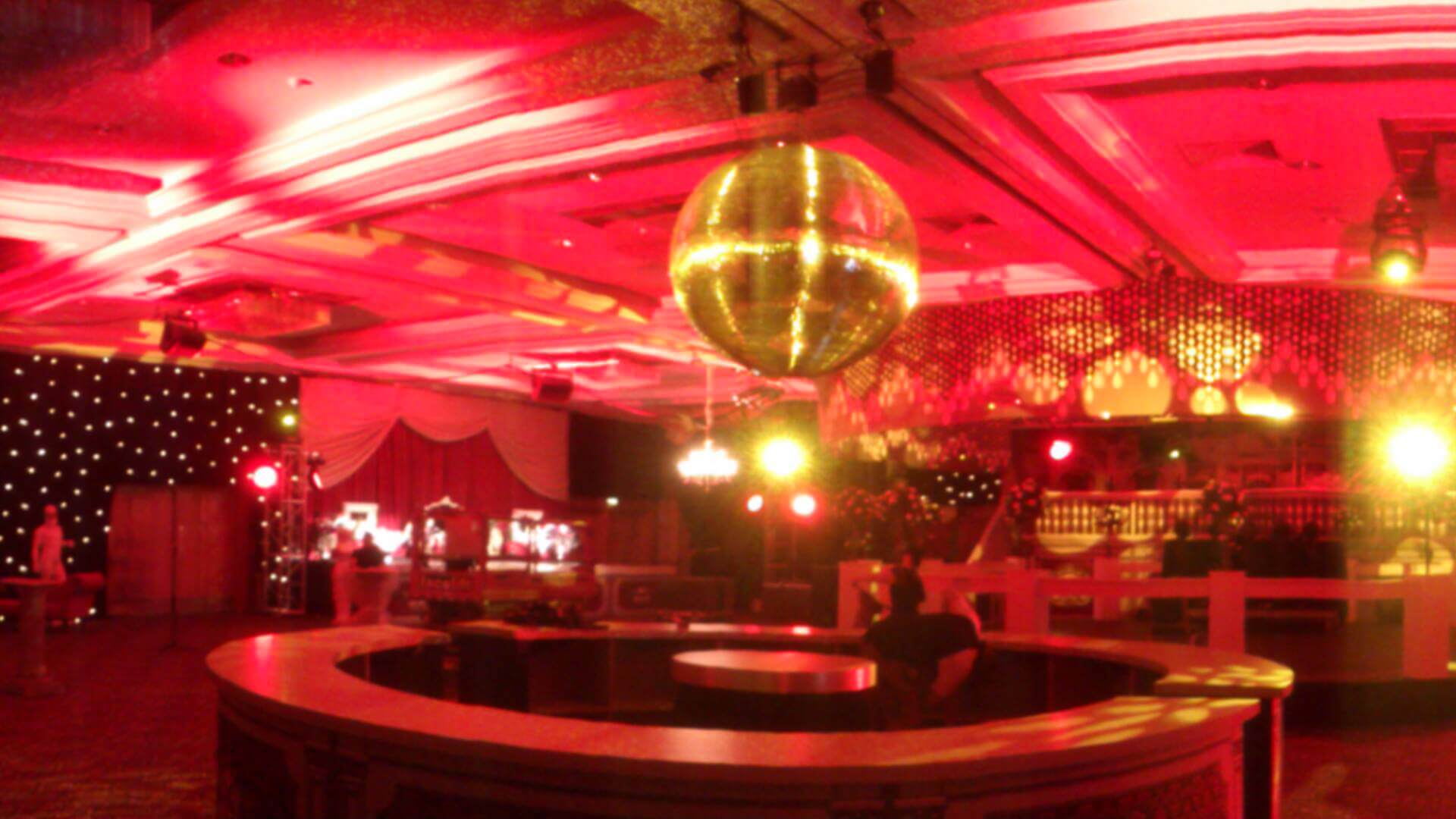 drapery fabric ceiling fabrics event hire how stage events theatre hang drape and drapes gauze for to