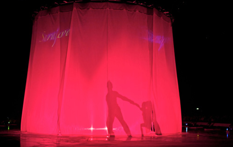 Stage curtains,Stage drapes and Stage Backdrops hire or sale